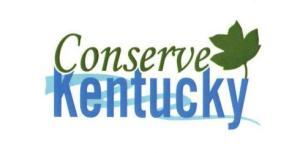 conserve-ky-logo