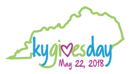 KyGives2018 copy