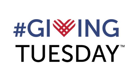 Giving-Tuesday-Statistics-For-Nonprofits-Nonprofits-Source